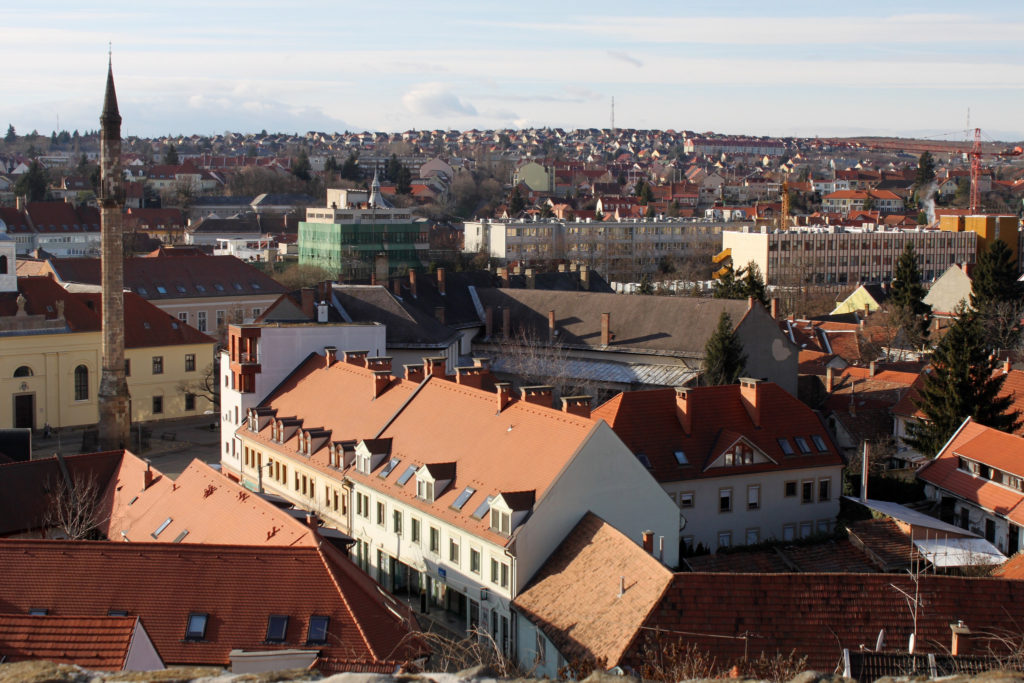 reasons to visit eger