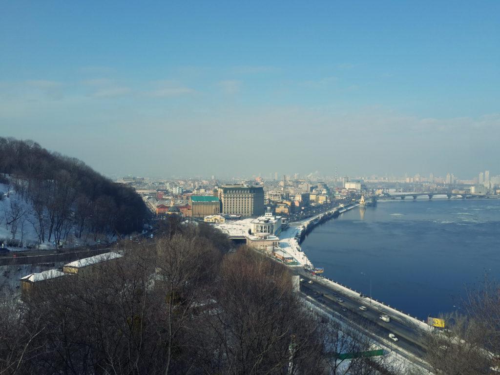 eurovision 2017 in kyiv