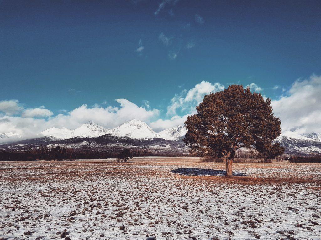 reasons to visit poprad